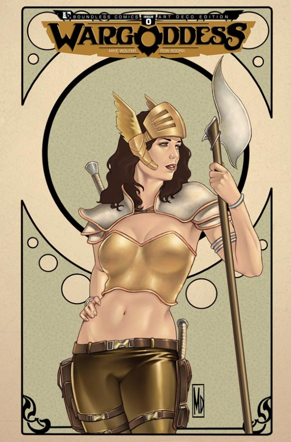 war-goddess-0-art-deco