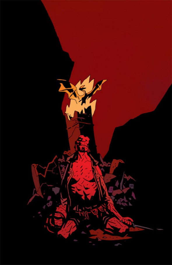 Hellboy_fury_3