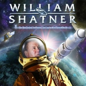 William-Shatner-Seeking-Major-Tom-cover