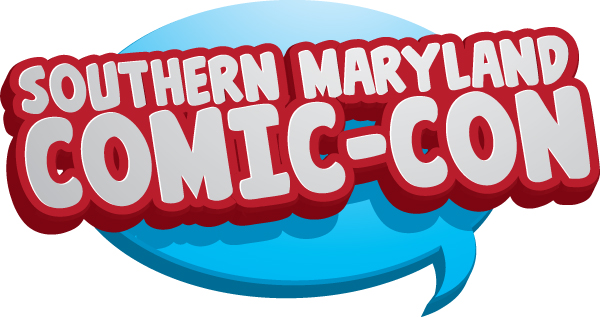 Southern Maryland Comic-Con
