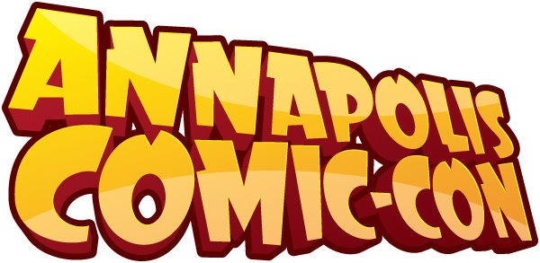 Annapolis Comic-Con
