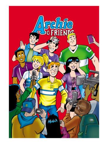 fernando-ruiz-archie-comics-cover-archie-friends-123
