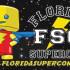 Florida Supercon 2016 is Next Weekend