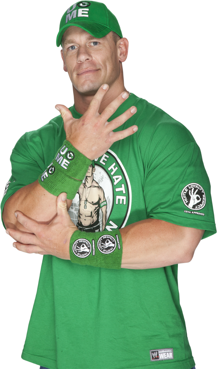 Wwe superstar john cena to appear at the opening day of wizard world wwe superstar john cena to appear at the opening day of wizard world chicago comic con 2012 m4hsunfo