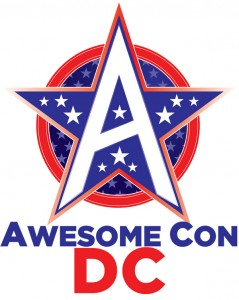 Awesome Con DC