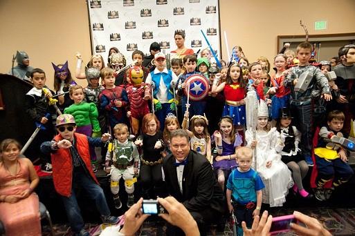 Kids_Costume_Contest_Phila_Credit_Tleas_Image_Keepsakes_Photography