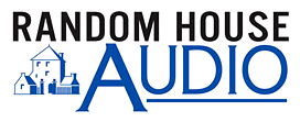 Random_House_Audio