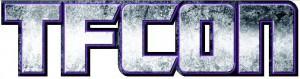 TFCon