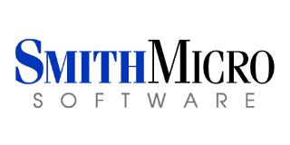Smith Micro
