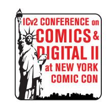ICv2 Conf Logo