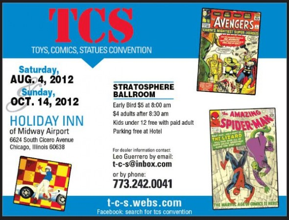 TCS-AUG-OCT-2012