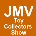 JMV-Toy-Collectors-Show