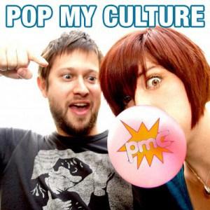 pop-my-culture