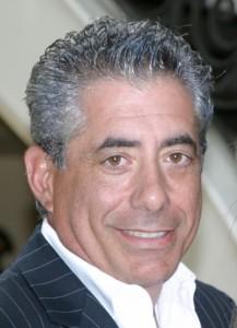 John Macaluso