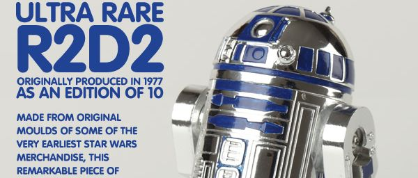 NYCC R2D2