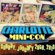 chlt_minicon13