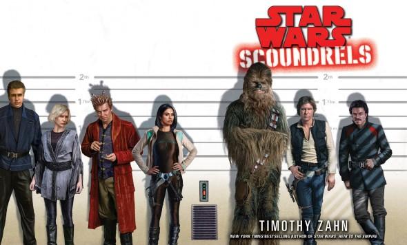 tz_Scoundrels