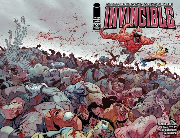 Invincible100_Chromium1