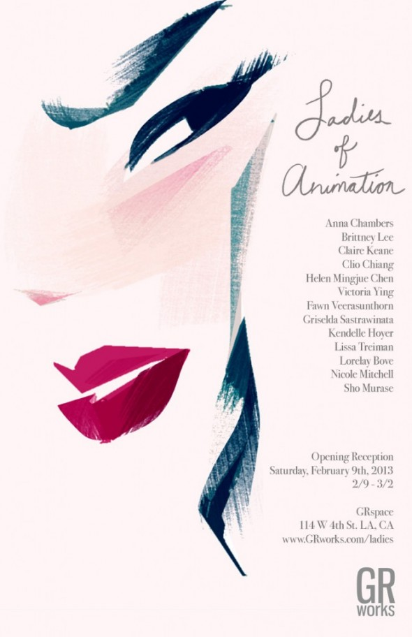 Ladies-of-animation-poster_FINAL2_smaller-662x1024