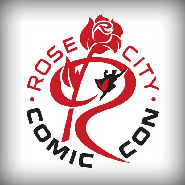 ECCC Partners With Rose City Comic Con For 2013 Portland