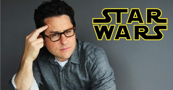 Star Wars Abrams