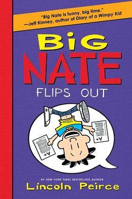 big_nate