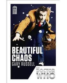 Chaos.jpg.size-230