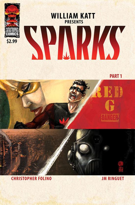 Sparks01-01