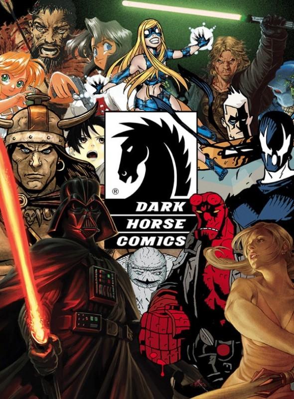 dark-horse-comics-20101011-122910