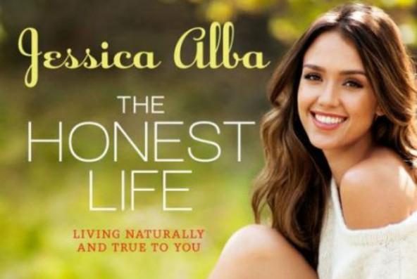 jessica-alba-book-592x397