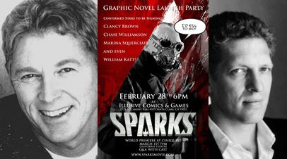 sparks030113
