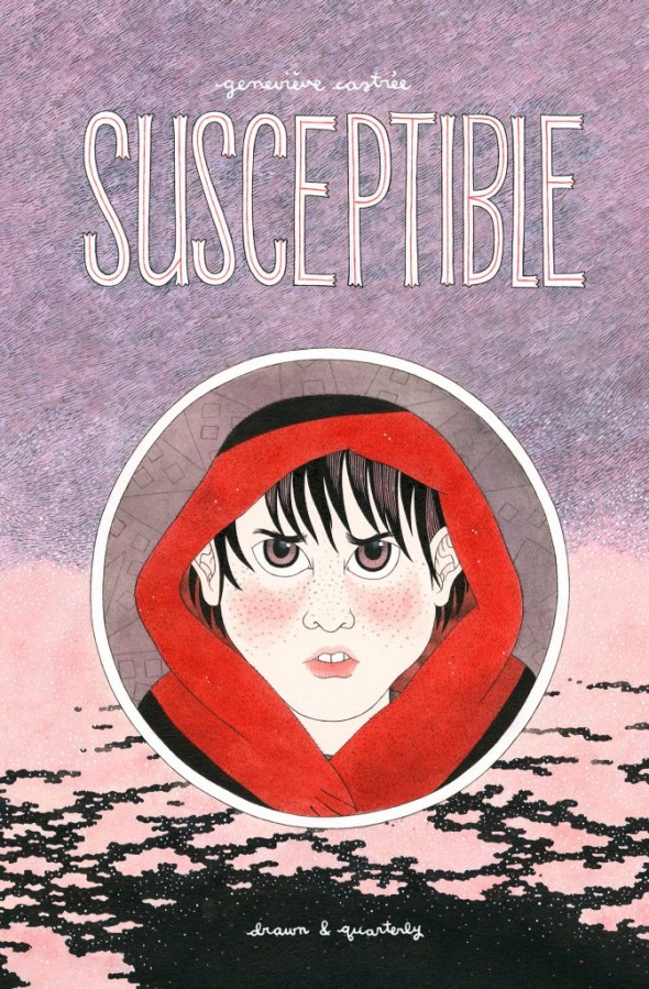 susceptible-finalcover-