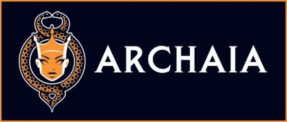 ARCHAIA-LOGO