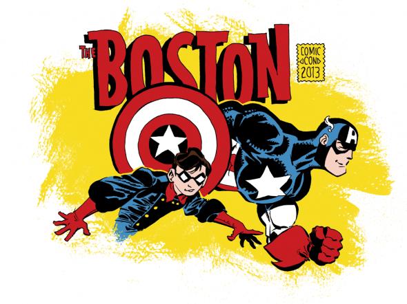 BOSTON_tim_color
