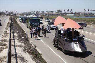 COTF-13-Caravan