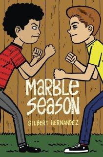 marble_season