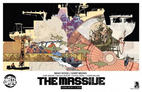 massive_print