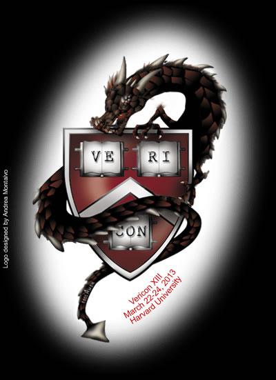 vericon13
