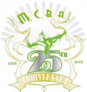 MCBA 25