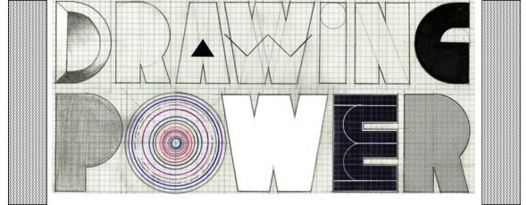 drawingpwr