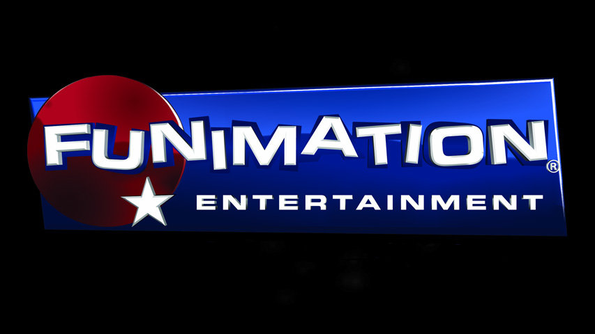 Funimation Games For Ps3 : Drive tigers funimation music video