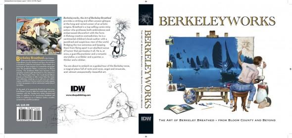 BerkeleyWorks