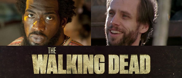 The Walking Dead Annapolis