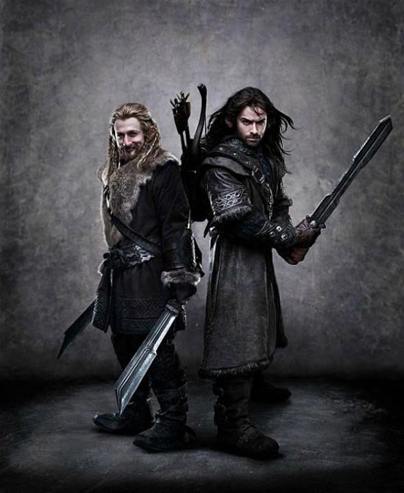 hobbit_bcc13