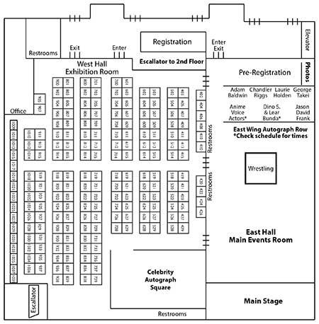 macc-first-floor