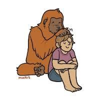 maris_primates