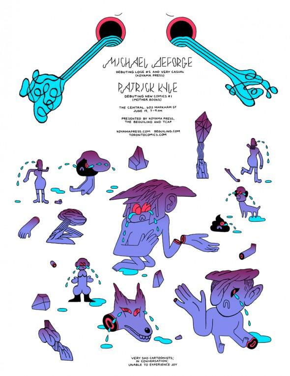 mdf-pk