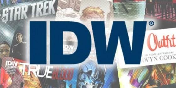 IDW-pub