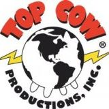 Top Cow icon
