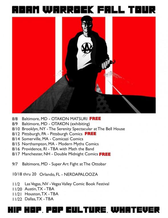 aw_fall2013tour